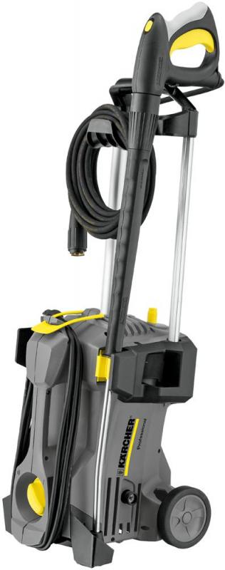 Karcher 2400W 120 Bar Professional Cold Pressure Washer - 110V