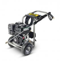 Karcher 3500 PSI Gas Pressure Washer