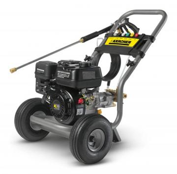Karcher 3200 PSI Gas Pressure Washer