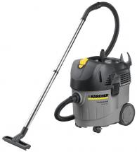 Karcher 35 Litre 1380W Professional Wet & Dry Vacuum Cleaner - 110V