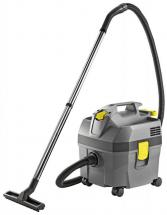 Karcher 20 Litre 1380W Wet & Dry Vacuum Cleaner - 230V
