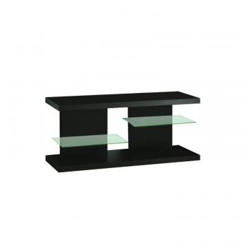 "Monarch Tv Stand - 48""L / Cappuccino"