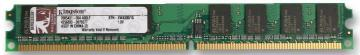 Kingston 1GB DDR2-667 PC2-5300 HP Compaq DIMM RAM