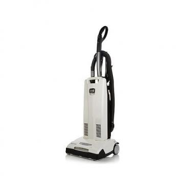 Maytag M1200 Upright Vacuum with 12 HEPA Bags, 1 HEPA Filter and 5-Year Warranty