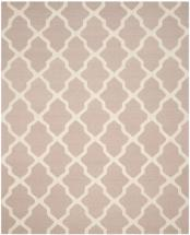 Safavieh Cambridge Beige / Ivory 8' X 10' Area Rug