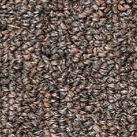 Beaulieu Oscillation 20 - Omaha Brown Carpet - Per Sq. Feet