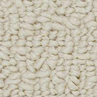 Beaulieu Shebang - Golden Almond Carpet - Per Sq. Feet