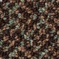 Beaulieu Integrity 20 - Tapioca Carpet - Per Sq. Feet