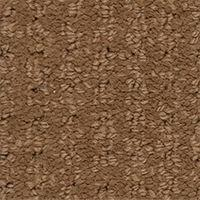 Beaulieu Dramatic - Anise Seed Carpet - Per Sq. Feet