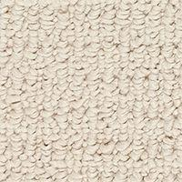 Beaulieu Ravishing - Bombay Beige Carpet - Per Sq. Feet