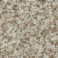 Beaulieu Luminous II - Beige Coral Carpet - Per Sq. Feet