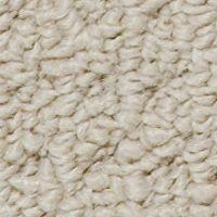 Beaulieu Dardanelle - Parchment Carpet - Per Sq. Feet