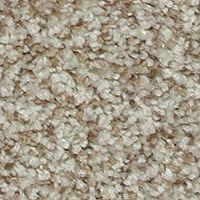 Beaulieu Lambent - Beige Coral Carpet - Per Sq. Feet
