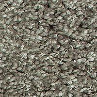Beaulieu Luminous II - Scenic Grey Carpet - Per Sq. Feet