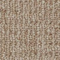 Beaulieu Ravishing - Stone Carpet - Per Sq. Feet