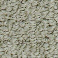 Beaulieu Dardanelle - Turtledove Carpet - Per Sq. Feet