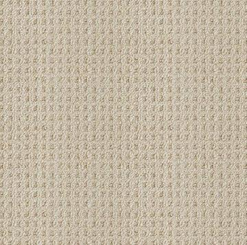 Beaulieu Attimo - Velvety Clay Carpet - Per Sq. Feet