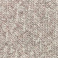 Beaulieu Denby II - Manila Sand Carpet - Per Sq. Feet