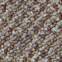 Beaulieu Pristine - Tuscan Beige Carpet - Per Sq. Feet