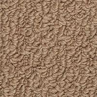 Beaulieu Entrancing - Sandbank Carpet - Per Sq. Feet