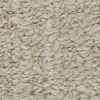 Beaulieu Attimo - Sand Carpet - Per Sq. Feet