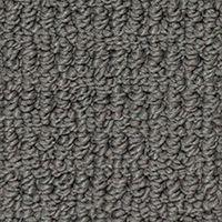 Beaulieu Kirkton - Midnight Train Carpet - Per Sq. Feet