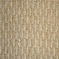 Beaulieu Demure - Amish Linen Carpet - Per Sq. Feet