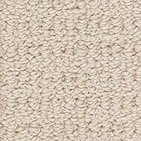 Beaulieu Kirkton - Milky Beige Carpet - Per Sq. Feet