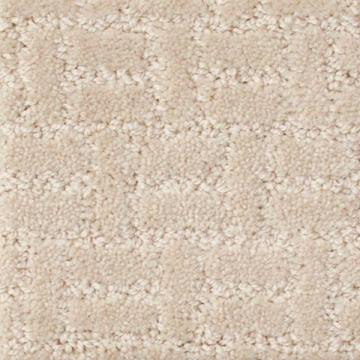 Beaulieu Boudoir - Gardenia Beige Carpet - Per Sq. Feet