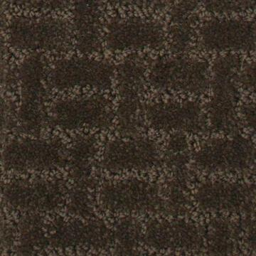 Beaulieu Boudoir - Beech Carpet - Per Sq. Feet