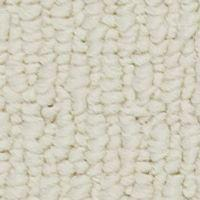 Beaulieu Shebang - Sorrento Beige Carpet - Per Sq. Feet