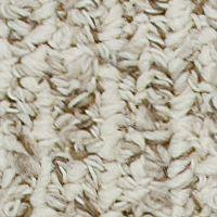 Beaulieu Dunkirk - Coconut Butter Carpet - Per Sq. Feet