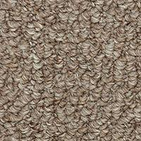 Beaulieu Entrancing - Bistre Brown Carpet - Per Sq. Feet