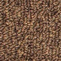 Beaulieu Oscillation 20 - Tapioca Carpet - Per Sq. Feet