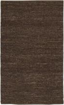 Home Decorators Collection Icarus Chocolate 8'x11' Indoor Area Rug