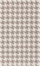 Home Decorators Collection Akita Ivory 2'x3' Indoor Area Rug