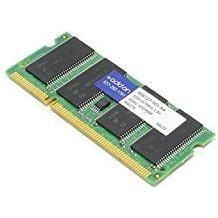 AddOn 1GB 406727-001 DDR2 667MHz SODIMM for HP
