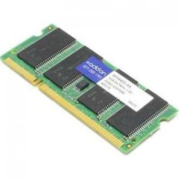 AddOn 1GB 40Y8403 DDR2 667MHz SODIMM for IBM