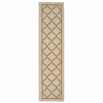 Home HDC Winslow Birch 5x7 Area Rug