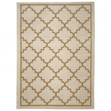 Home HDC Winslow Birch 8x10 Area Rug