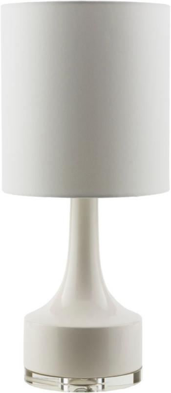 Art of Knot Cailliau  24.5 x 11 x 11 Table Lamp