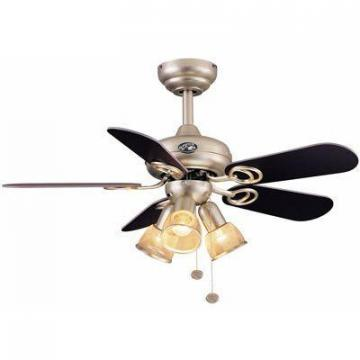 "Hampton Bay San Marino 36"" Ceiling Fan"