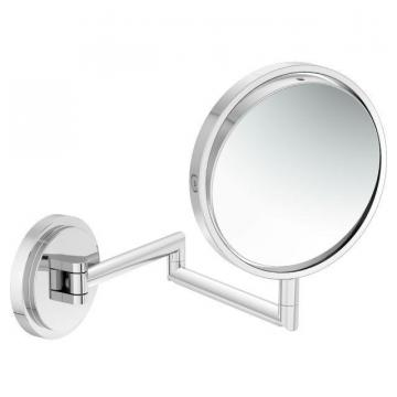 Moen Arris Mirror In Chrome