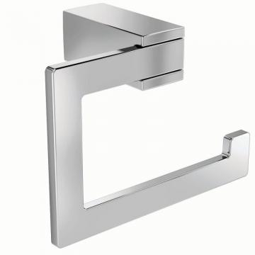 Moen Kyvos Paper Holder Chrome
