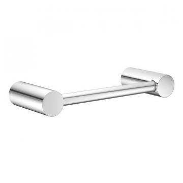 Moen Align Towel Ring In Chrome