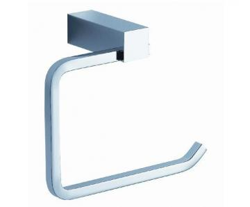 Fresca Ottimo Toilet Paper Holder - Chrome