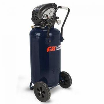 Campbell Hausfeld Oil-Free Air Compressor, 26-Gal.