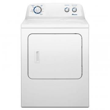 "Amana 29"" Electric Dryer"