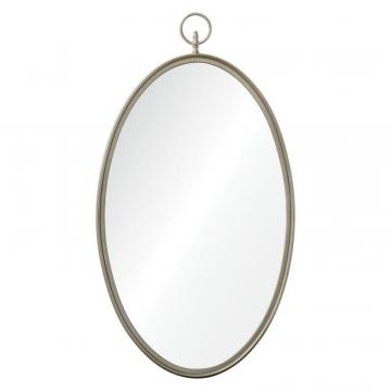 Renwil Port Jackson  Mirror