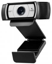 Logitech C930e Full HD Webcam for Business